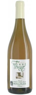 La Bonne Tonne - Beaujolais Blanc