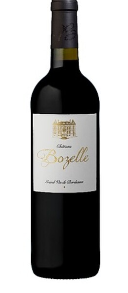 Vignobles Dubois - Classic Bozelle