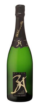 Champagne De Sousa - Cuvée 3A