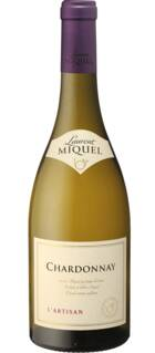 L'Artisan Chardonnay