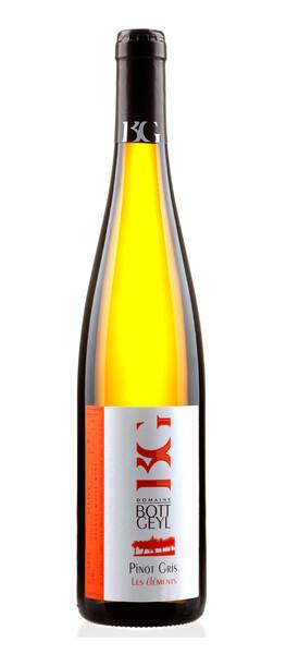 Domaine Bott-Geyl - Pinot Gris Les Eléments