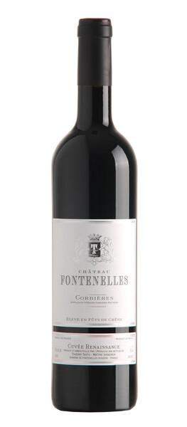 Fontenelles - Renaissance