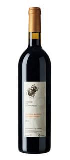 Vin Doux Naturel Grenat