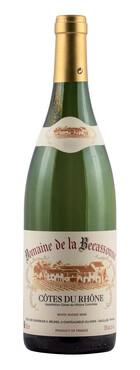 Domaine Les Cailloux - Becassonne