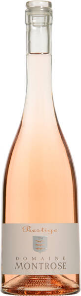 Domaine Montrose - Prestige Rosé