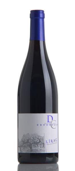 Domaine Coudoulis - Lirac Traditionnel