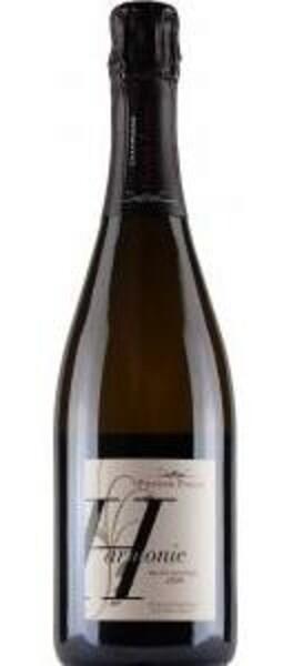 Champagne Franck PASCAL - Harmonie