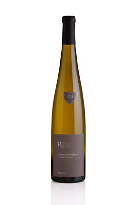 Domaine Riefle-Landmann - Domaine Rieflé - Alsace Grand Cru Steinert Pinot Gris