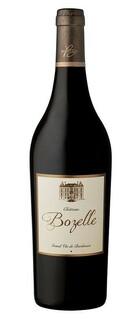 Grand Vin de Bozelle