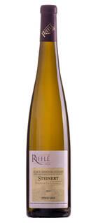 Alsace Grand Cru Steinert Pinot Gris