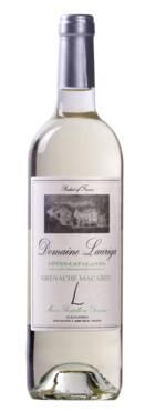 Domaine Lauriga - Grenache Macabeu