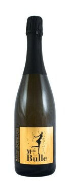 Domaine Jean-Charles Girard-Madoux - Melle Bulle