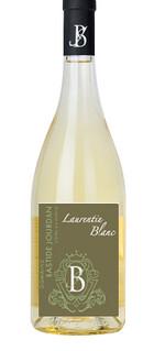 Laurentin Blanc