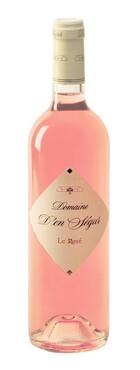 Domaine d'En Ségur - Le Rosé