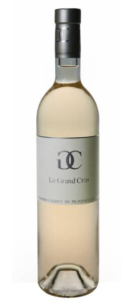 Domaine du Grand Cros - L'Esprit de Provence