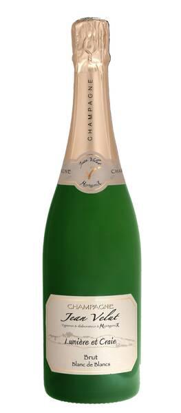 Champagne Velut - Brut