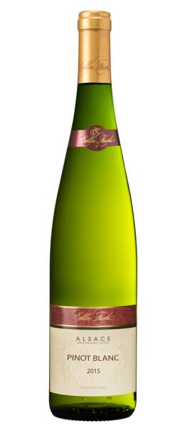 Domaine Eblin-Fuchs - Pinot Blanc 2015