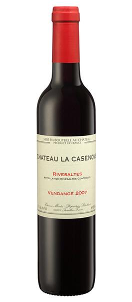 Domaine La Casenove - Rivesaltes Tuilé