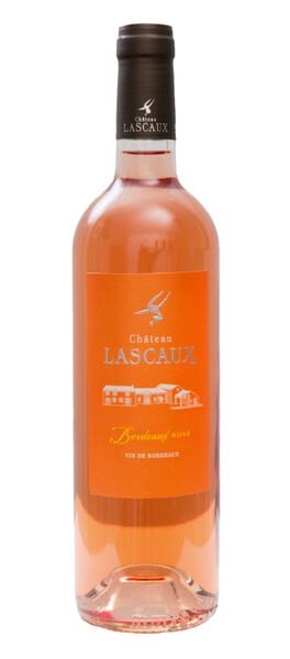 Vignobles Lascaux - Bordeaux Rosé