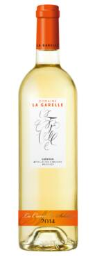 Domaine La Garelle - Cuvée du Solstice Blanc