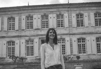 Sylvie Plomby
