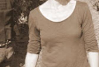 Christelle Dubois