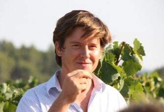 Alexandre Le Corguillé