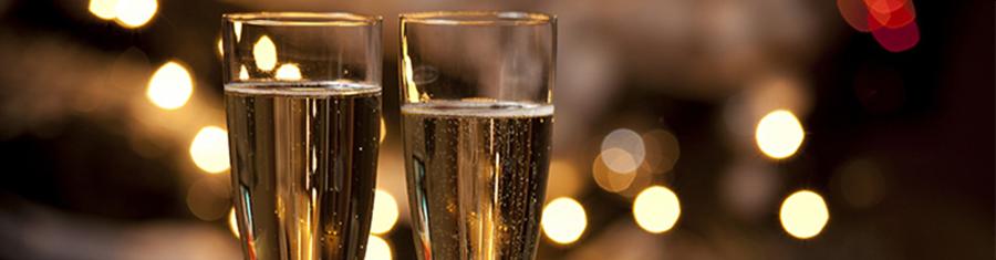 Notre sélection Champagne